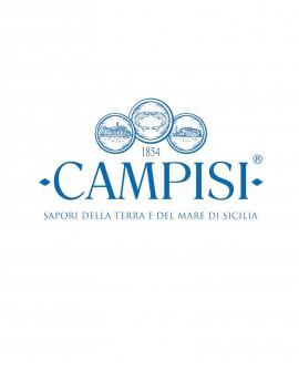 Pomodoro Ciliegino secco sfuso - 10 Kg in cartone - Campisi