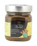 Confettura di fichidindia di Sicilia - 210 g - Antica Sicilia